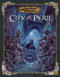 959787400 city of peril