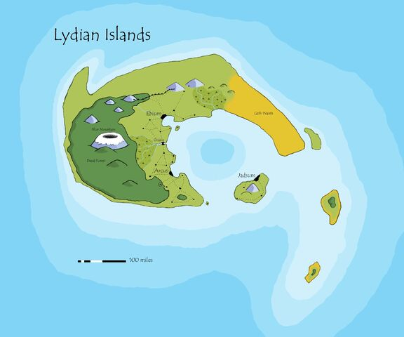File:Lydia.jpg