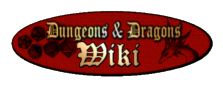 File:Dragonred.png