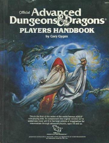 File:AD&D Handbook.jpg