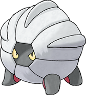 File:372Shelgon.png
