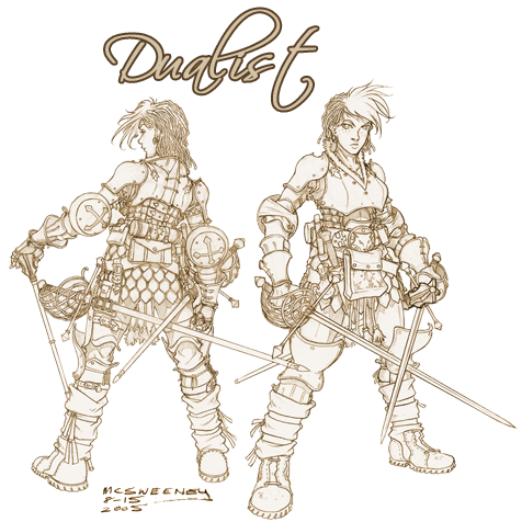 File:Dualist.png