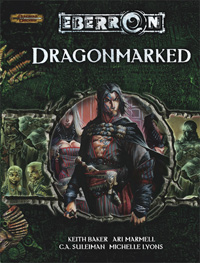 File:953807200 dragonmarked.jpg