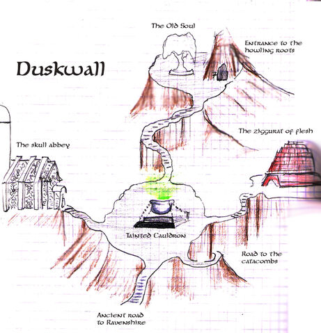 File:Duskwall.jpg