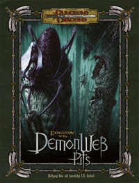955687200 expedition to the demonweb pits