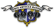 File:RatedGood.png