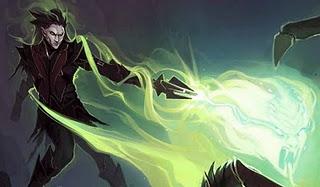 File:Vestige Warlock.jpg