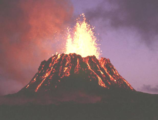 File:Volcano hawaii kilauea Puu oo.jpg