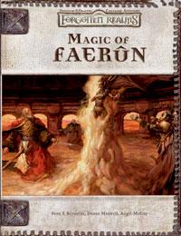 File:Magic of Faerun.jpg