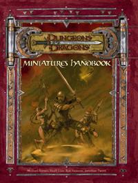 File:Miniatures Handbook.jpg