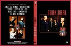 12-DVD Unplugged