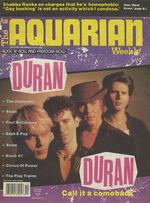 Duran-Duran-The-Aquarian-Week-