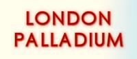 London Palladium wikipedia duran duran secret policeman's ball show