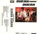 Duran Duran - Argentina: 18972