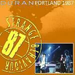 Portland civic stadium usa duran duran bowie