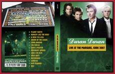 1-DVD Cork07