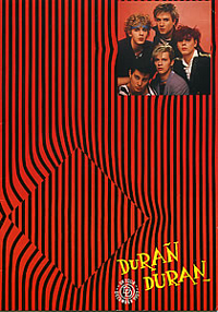 Duran-Duran-Uk-Tour-December-81