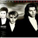 Duran-Duran-Notoriouss