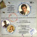 189 a view to a kill song yugoslavia SPAR 89061 duran duran discography discogs wikipedia 1