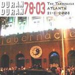 17-2003-11-21-atlanta edited