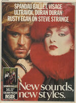 Duran-Duran-New-Sounds-New-Styles magazine