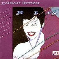 Duran 2 rio