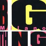 26-1988-12-12-milano edited