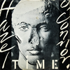 Albion Records – 12 ION 1006 hazel o'connor time single duran duran wikipedia 2