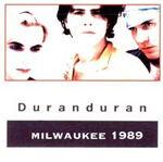 10-1989-01-28 Milwaukee edited