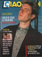 Ciao magazine italy duran duran