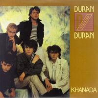 Khanada (album) duran duran hammersmith odeon wikipedia bootleg
