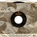 172 a view to a kill song PERU · 18308 (01.21.2452) duran duran discography discogs wikia 2