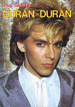 Duran-Duran-Pop-Gallery-