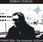 1-2006-02-15 torino rehearsals edited
