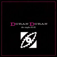 Singles Box Set 1981-1985 duran duran wikipedia discogs