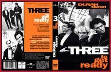 16-DVD 3getTheReady87