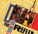 The Reflex - Australia: ED-78