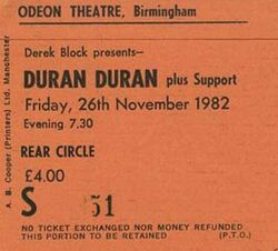 1982-11-26 ticket