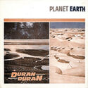 4 planet earth netherlands holland 1A 006-64296 duran duran song