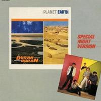 Planet earth12fr01