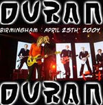 10-2004-04-25 birmingham edited