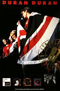 Duran-Duran-Strange-Behaviour-437711