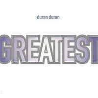 Greatest album duran duran wikipedia discogs