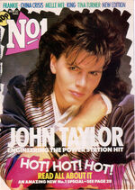 No. 1 (UK) 1985-03-30 (1)