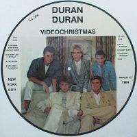 Duran videochristmas