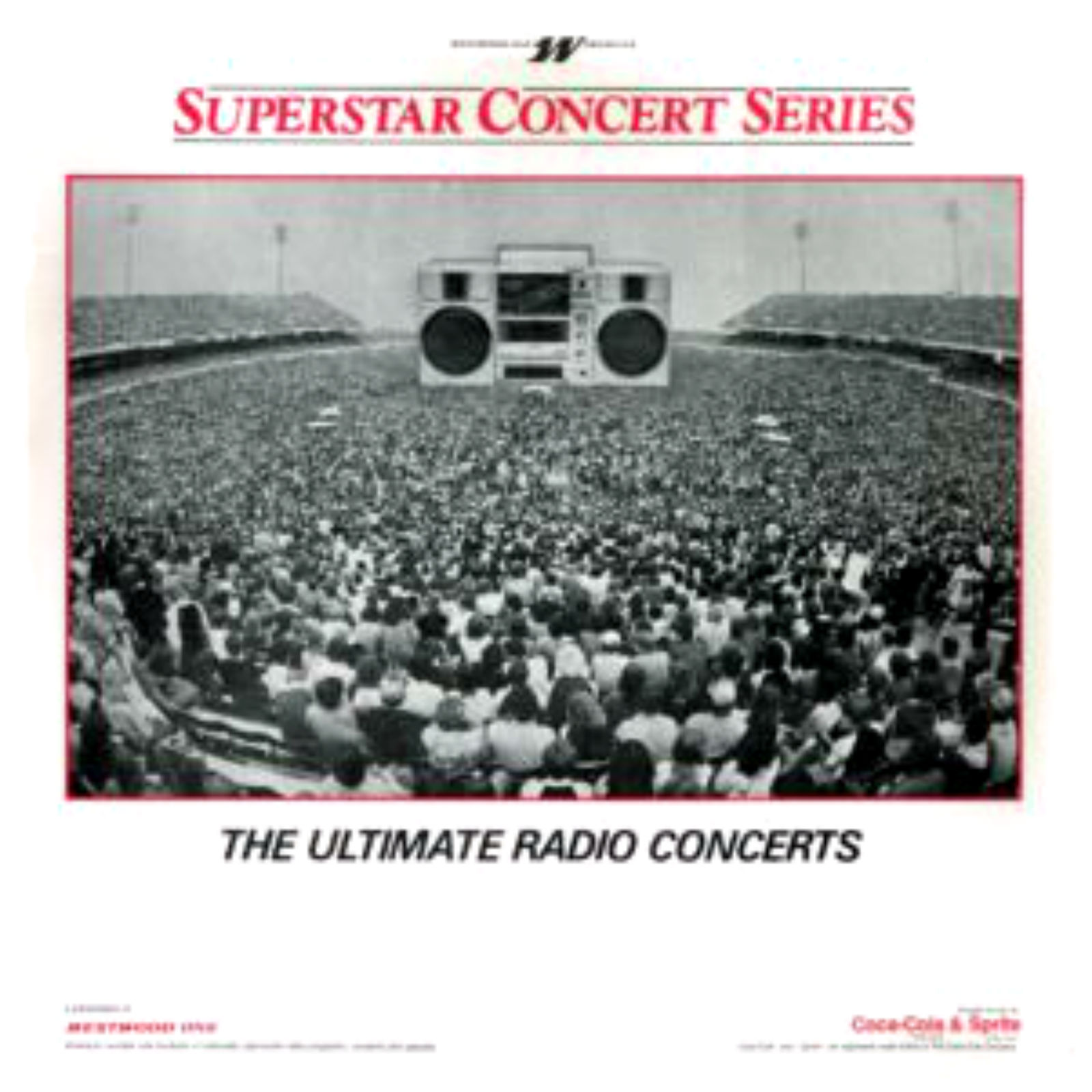 Superstar Concert Series Duran Duran Duran Duran Wiki