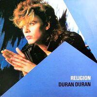 Religion duran duran vinyl bootleg album wikipedia