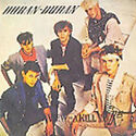 185 a view to a kill Uruguay 500059 duran duran discography discogs wiki