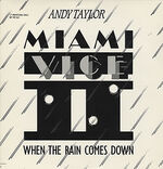 Andy-TaylorDuran-When-The-Rain-Cousa