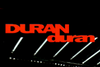 Duran duran band wikipedia discogs discography live dates tour duran